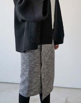 Everett Skirt - 2c