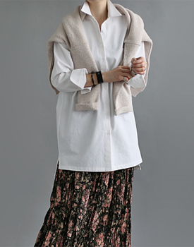 ACN long shirts - 2c