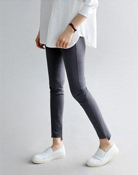 Ember slim pants - 2c