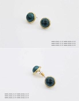 Heni Earring