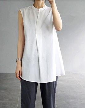 Pure blouse - 2c