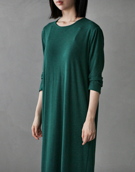 Gommer long onepiece -  2c