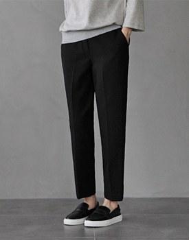 Harts Line Pants