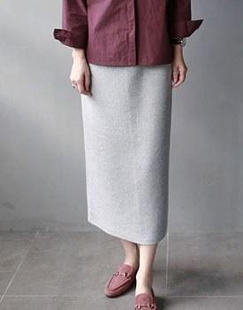May Skirt - 2c