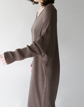 Need Wool Long one piece - 2c