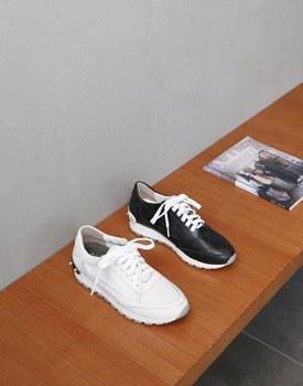 PRA sneakers - 2c