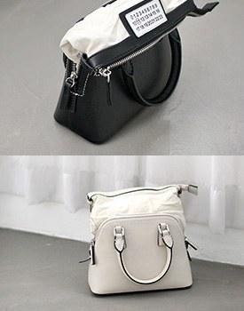 Number bag - 2c