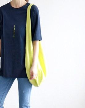 Mag linen bag - 3c
