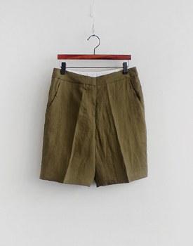 K pants - 3c