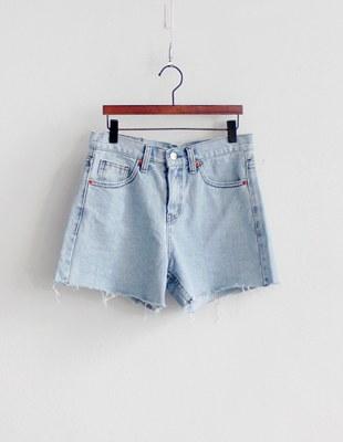 Farmer 3 pants - 2c