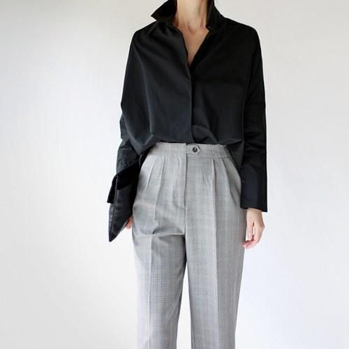 Demili Shirt Long Version - 2c
