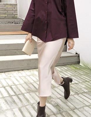 Glam skirt - 2c