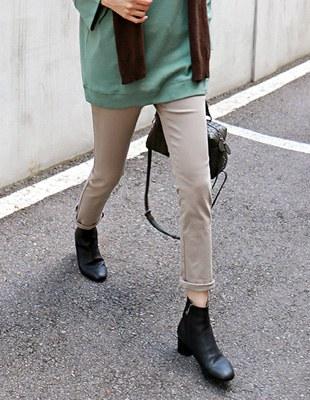 Farrow Slim Pants - 3c