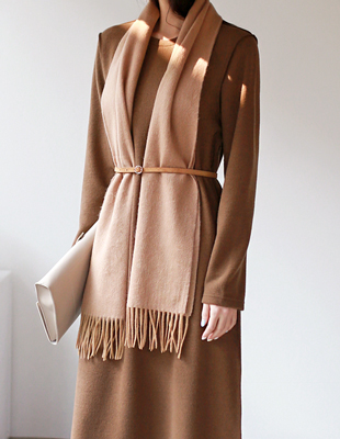 And long dress - 3c