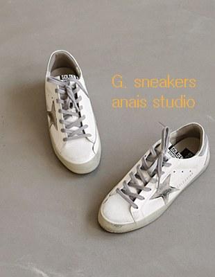 G. Sneakers - 3c