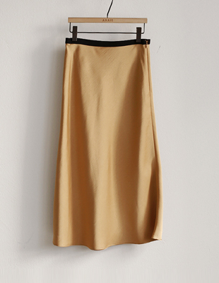 Watson skirt