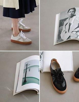 Mark - sneakers