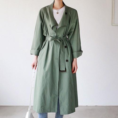 alex long coat