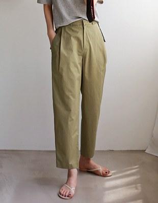 Lisbon pants