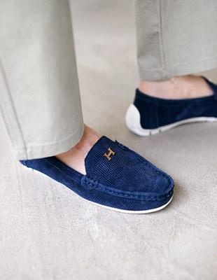 h - loafer