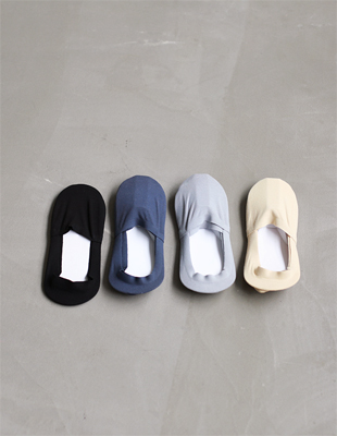 silicon overshoes (for men)