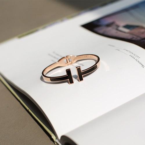 tiff  - bracelet