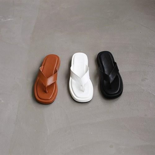 ria Flip flop
