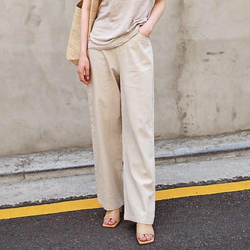 custom pants