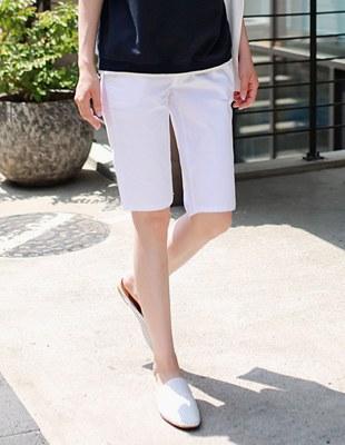 Bolton half pants