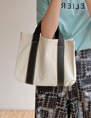 St Davids bag