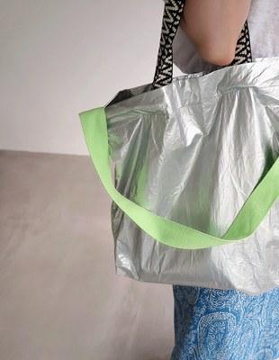 Natalie bag