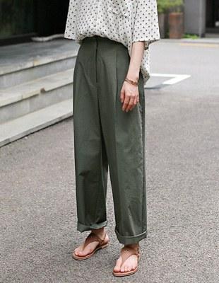 Melbourne pants