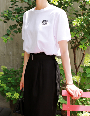 loe embroidery t
