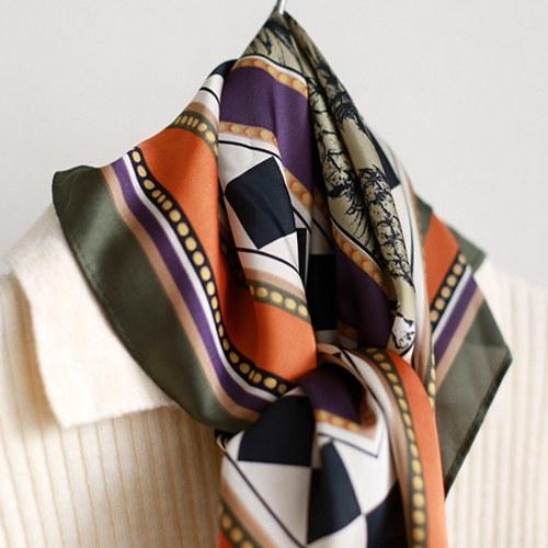 Callie scarf