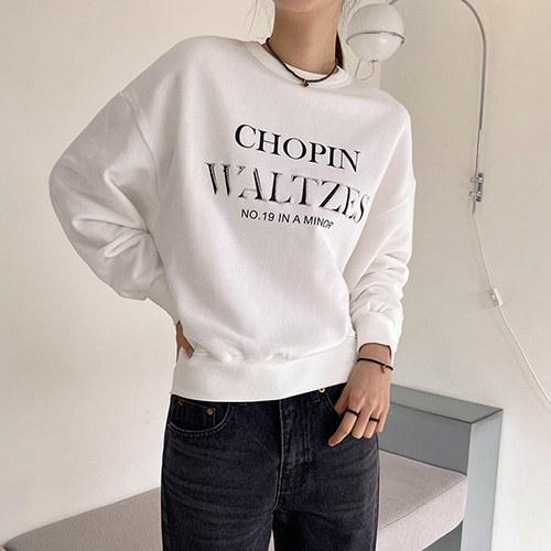 Chopin man-to-man